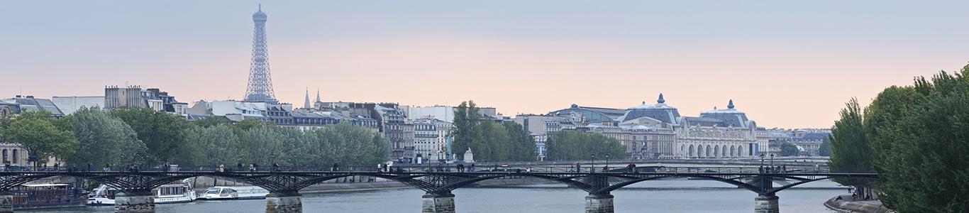 Sl_Paris4