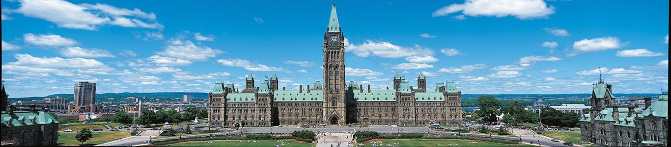 Sl_Ottawa