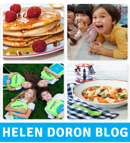 Helen Doron's Blog_banner_design_CROPPED VERS_2019-09-01
